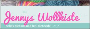 Jennys Wollkiste