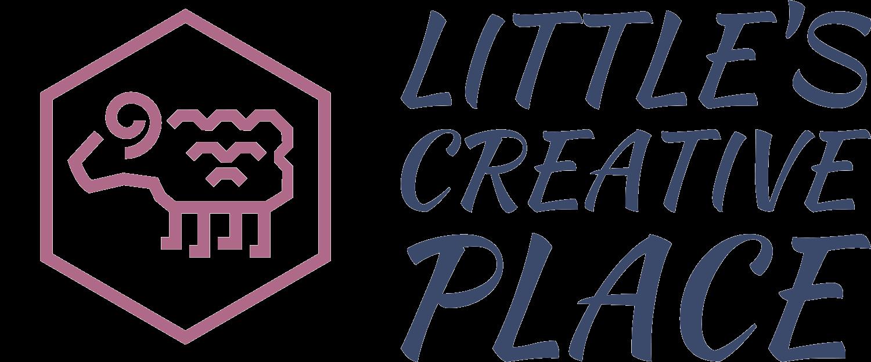 Little's Creative Place